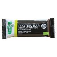 Biochampion Proteinriegel Dunkle Schokolade