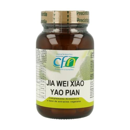 Jia Wei Xiao Yao Pian
