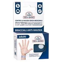 Adult nausea bracelet