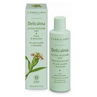 Delicalma Micellar Water