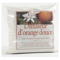 BIO difusor laranja suave