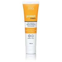 Protect cream