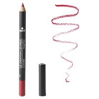 Kredka do szminki Rouge Rouge - certyfikat ekologiczny