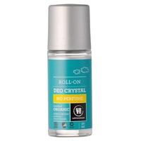 Desodorante Sin Perfume Roll-On