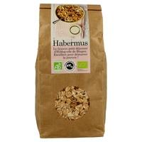 Habermus Cereal Mix