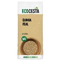 Quinoa royal