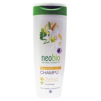 Napraw szampon