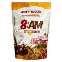 Protein Breakfast Sabor Chocolate