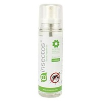 Anti-Insect Mosquito Repellent Spray