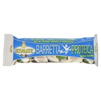 Baton białkowy kokosowy