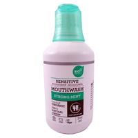 Strong Mint mouthwash