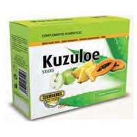 Kuzuloe