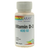 Vitamina D3