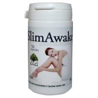 Slim Awake