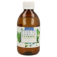 Hydrolat Thym Thuyanol Bio