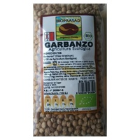 Garbanzo