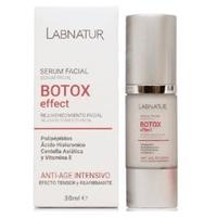 Sérum Visage Botox