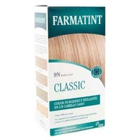 Gel Farmatint 9N (Color Rubio-Miel)