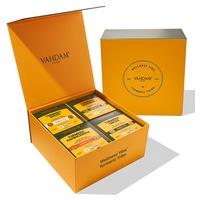 Organic Turmeric Wellness Detox Kit