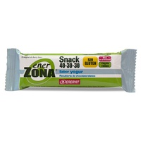 Barrita 40-30-30 (Sabor Yogur)