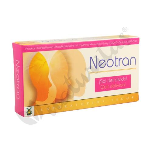 Neotran
