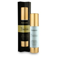7 Luxury Factor Crema Facial Antiedad