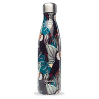 Toucan stainless steel insulated bottle 500ml