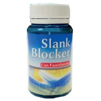 Slank Blocker