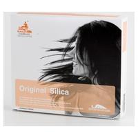 Original Silica 120 comprimidos de Eurohealth