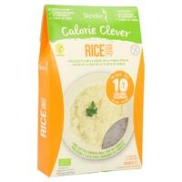 Pasta de arroz Konjac