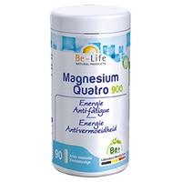 Magnésio Quatro 900