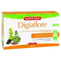 Digiaflore Agbio