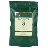 Darjeeling black tea