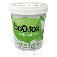 Bo D Tox (Detox)