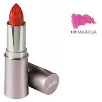 Defence Color Lip Velvet 101 Magnolia