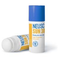 Neusc Sun 30 Stick - Krem przeciwsłoneczny
