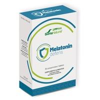 Melatonin Defens