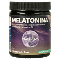 Melatonina 1,95mg