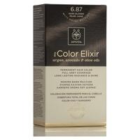 MY COLOR ELIXIR N6.87