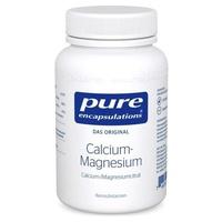 Magnesio (Citrato)
