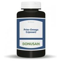 Prim-Omega (Liposan)