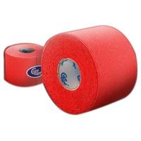 Vendaje Rojo Neuromuscular Cure Tape (5cm x 5m)