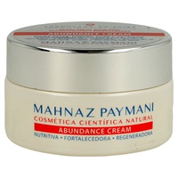 Abundance Cream
