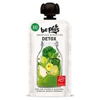 Smoothie Bioactivo Detox Beplus