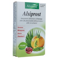 Alsiprost