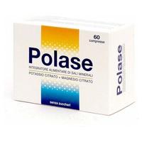 Potassio + Magnesio Compresse