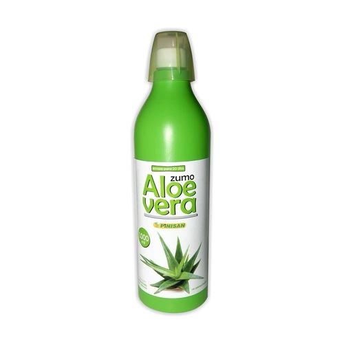 Zumo Aloe Vera