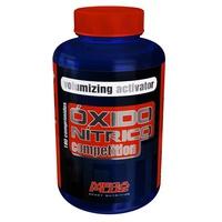 Oxido Nitrico Competition (Arginina Alfa-ketoglutarato)