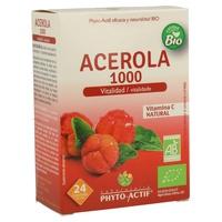 Acerola 1000 Bio