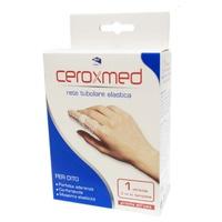 Elastyczna siatka rurowa Ceroxmed (OTC)